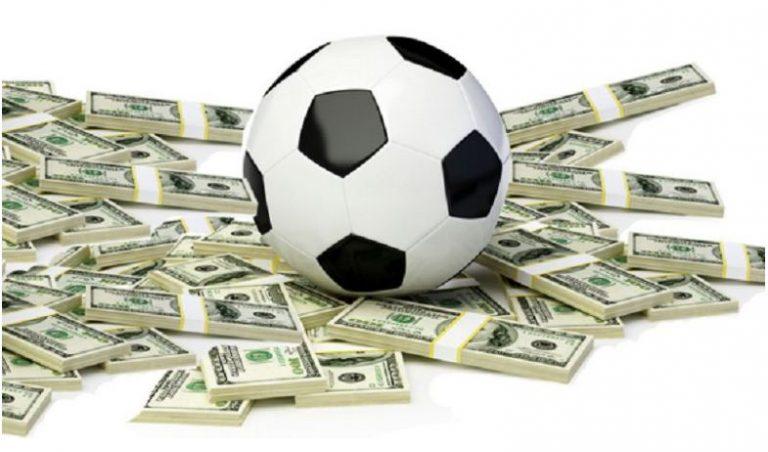 Hướng dẫn chơi tài xỉu bóng đá trực tuyến