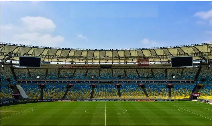 Luật cá độ bóng đá hợp pháp ở Việt Nam như thế nào?