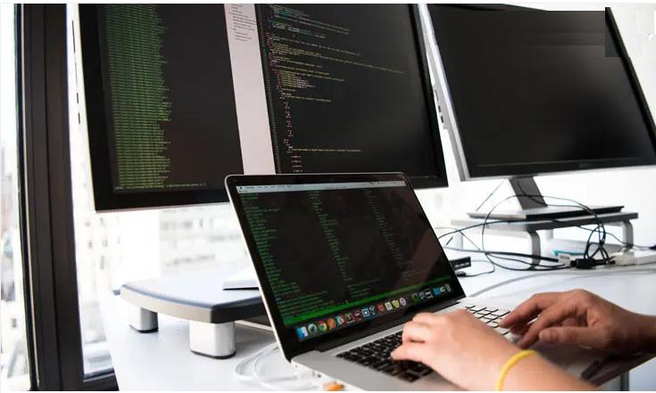 Hướng dẫn cách đổi DNS vào web cá cược khi bị chặn