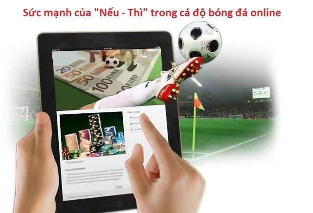 Những sai lầm của người chơi hay mắc phải trong cá độ bóng đá online