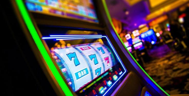 Top các game ăn tiền thật tại nhà cái uy tín online